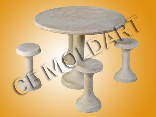 mesa jardim concreto : mesa jardim concreto:Solicite seu orçamento preenchendo o formulário abaixo: